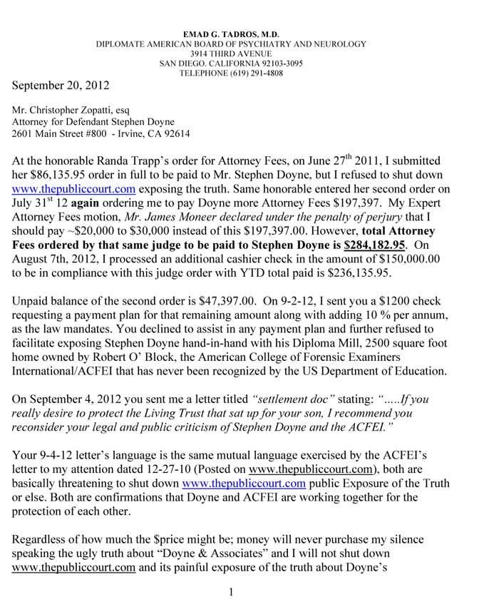 Zopatti's-9-19-12-atty-fees-letter-#2-1