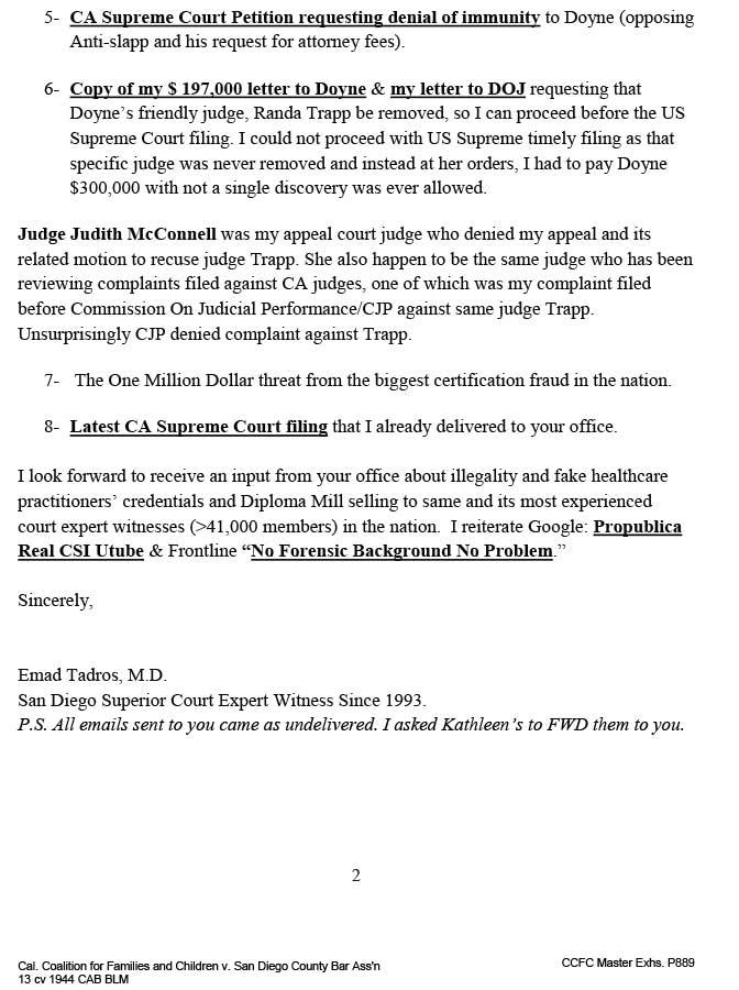 letter-to-senator-of-health-2