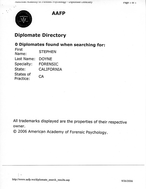 american-academy-of-forensic-psychology